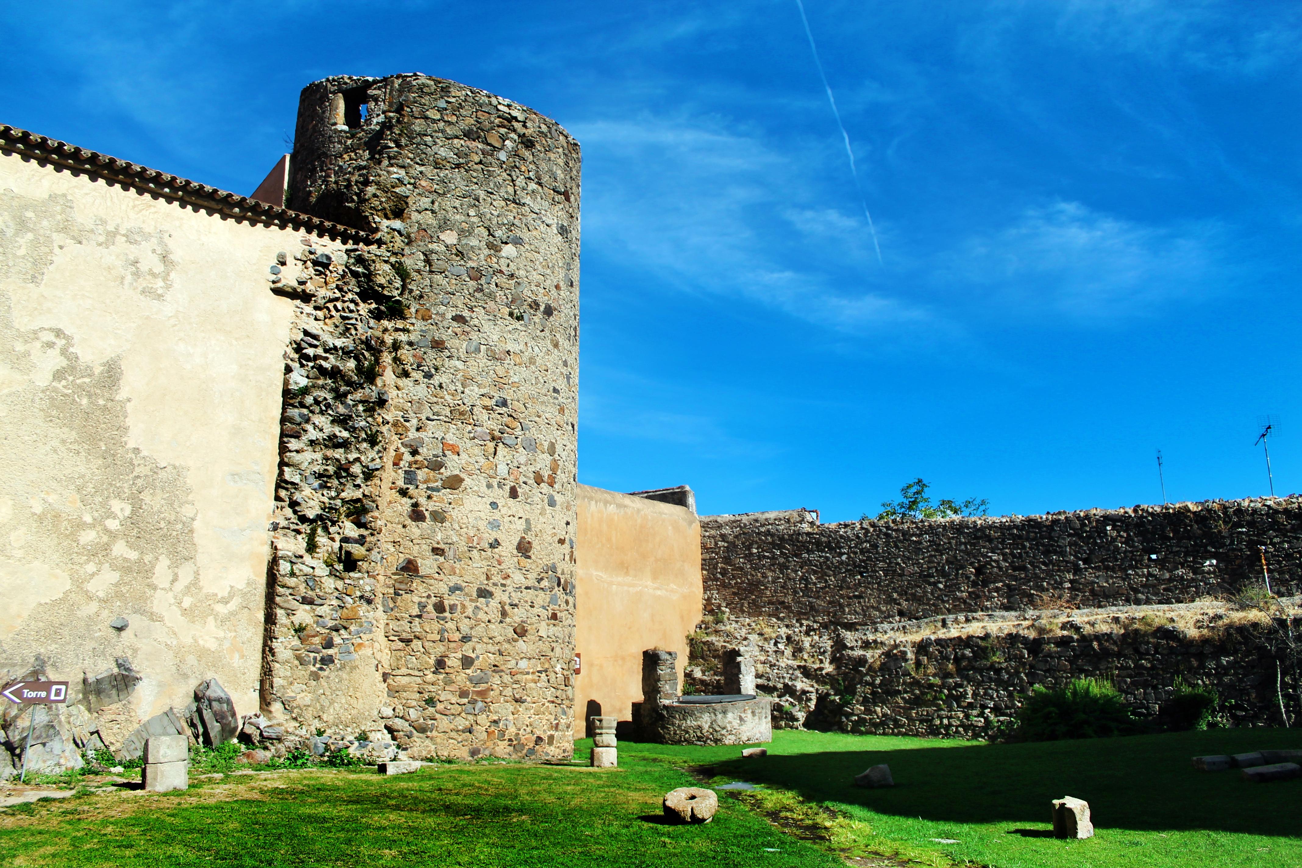 Visitar Castelo de Vide no Alentejo - Drawing Dreaming