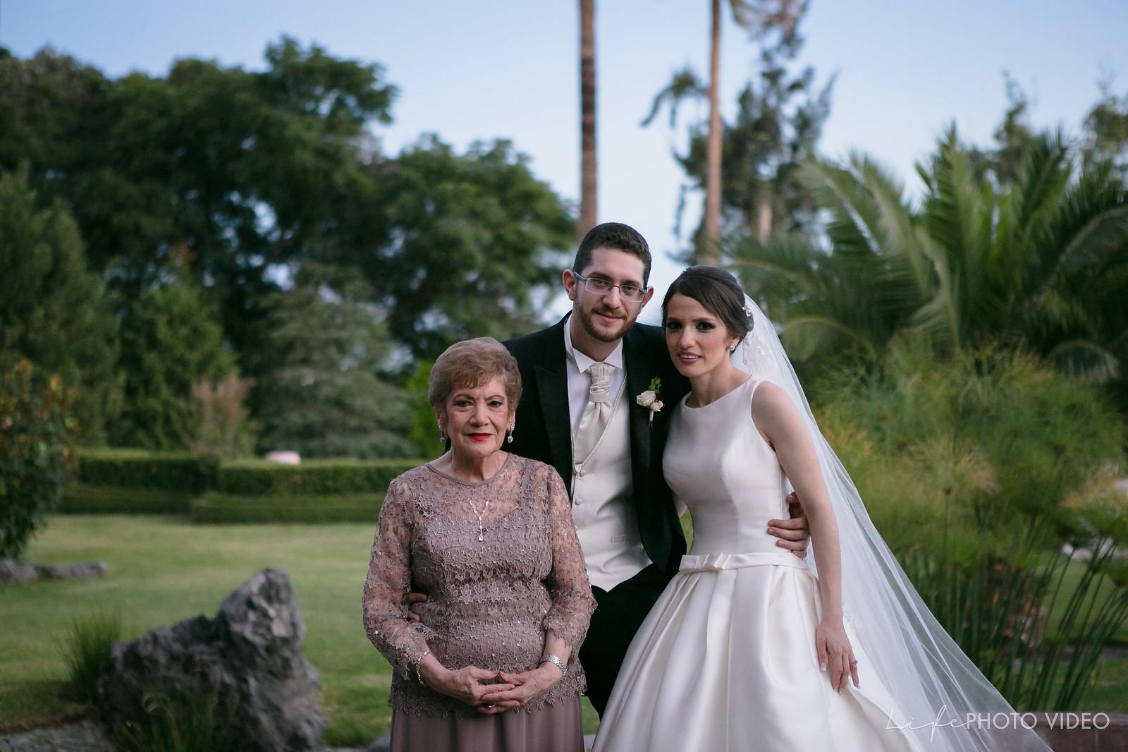 Wedding_Photographer_Guanajuato_038