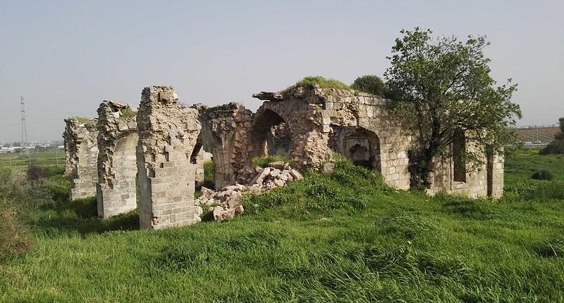 Tel-Ashdod-2-0807