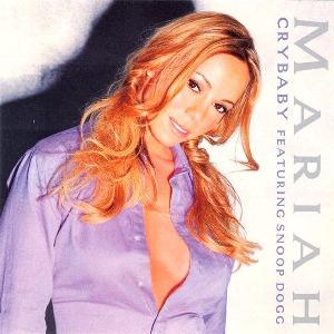 Mariah Carey – Crybaby (feat. Snoop Dogg)