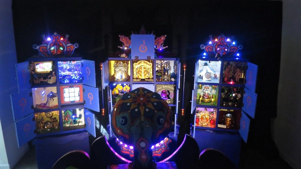slot mesin for free