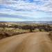 Arizona Trail Walk