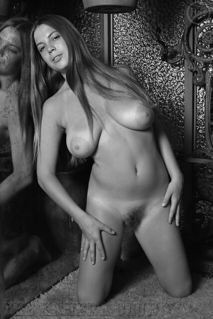 Best of 1970s Tits