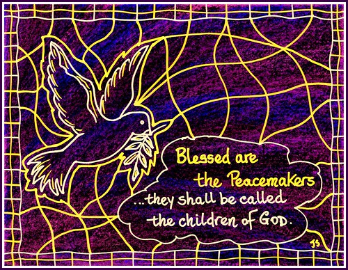 Peacemakers1
