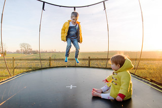 trampoline_190117_edit | by claremansell