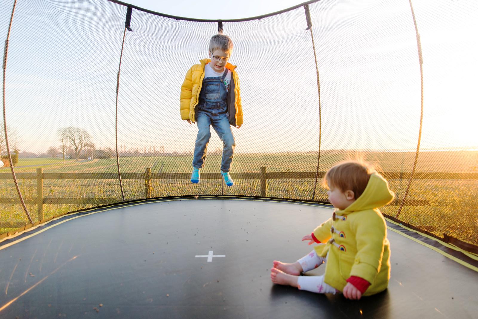 trampoline_190117_edit