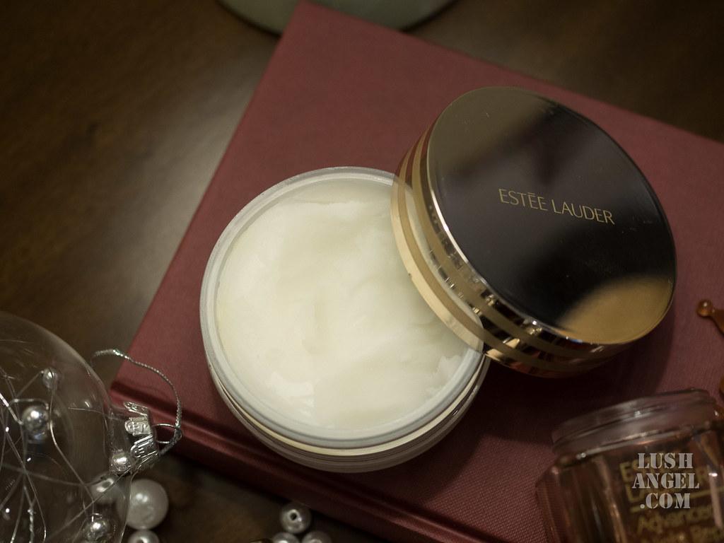estee-lauder-advanced-night-repair-cleanser-balm