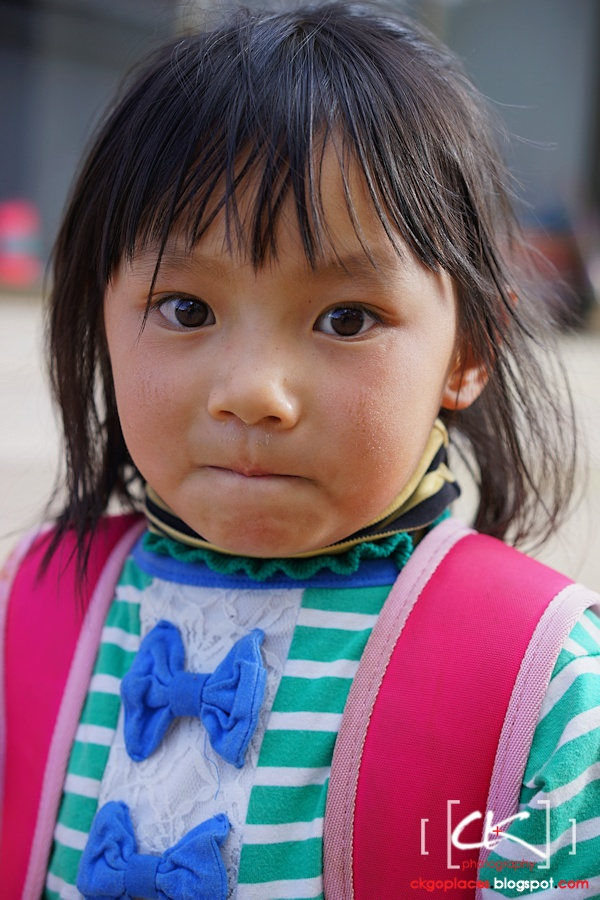 Yunnan_0163