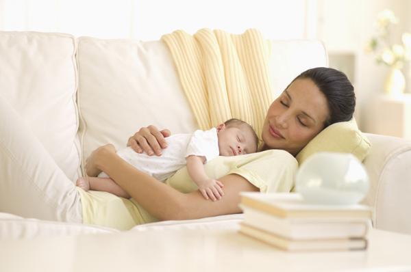 Chăm sóc trẻ sơ sinh (P6) 3