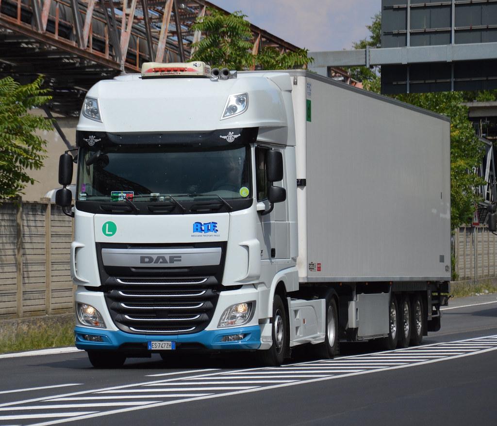 All Trucks Of 2015 Autos Post