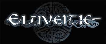 Eluveitie_logo