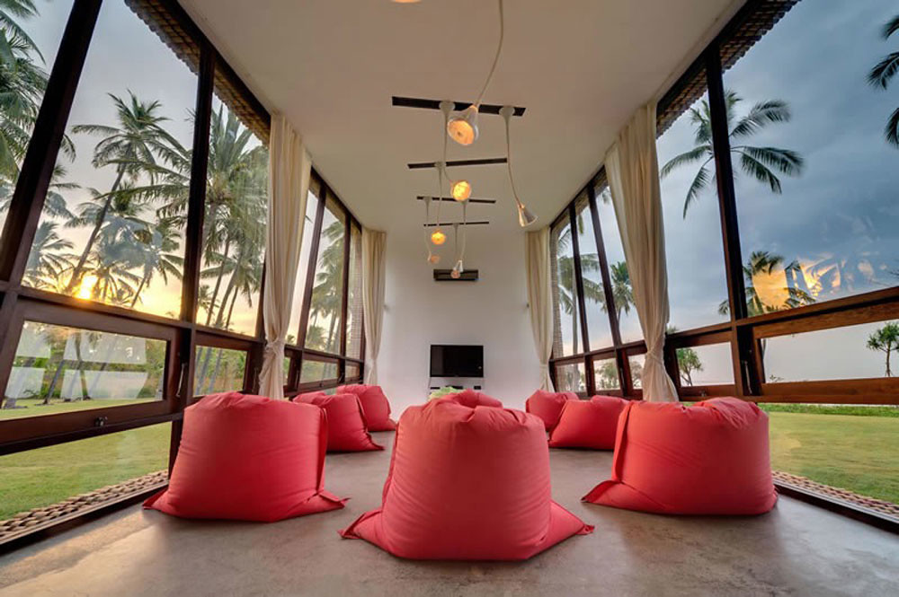 7--Villa-Sapi--Entertainment-room