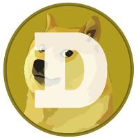Bitcoin Aliens App