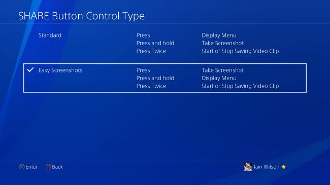 The essential tricks and tips that all PlayStation 4 owners need to know