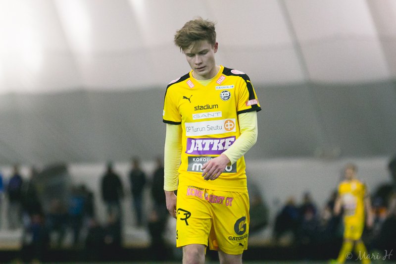 fcintertpssuomencup-31