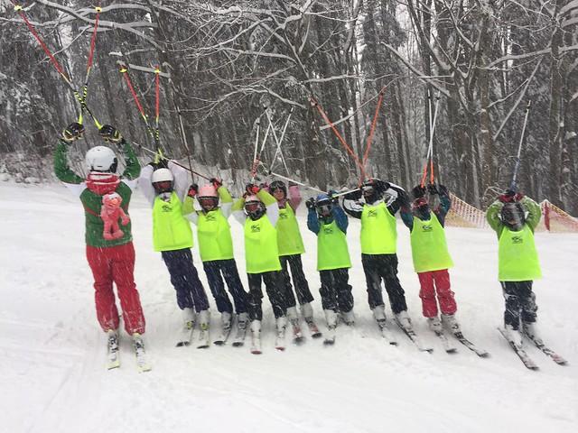 2017-01-04 ESV-Snowfun für Skikids und Boarder