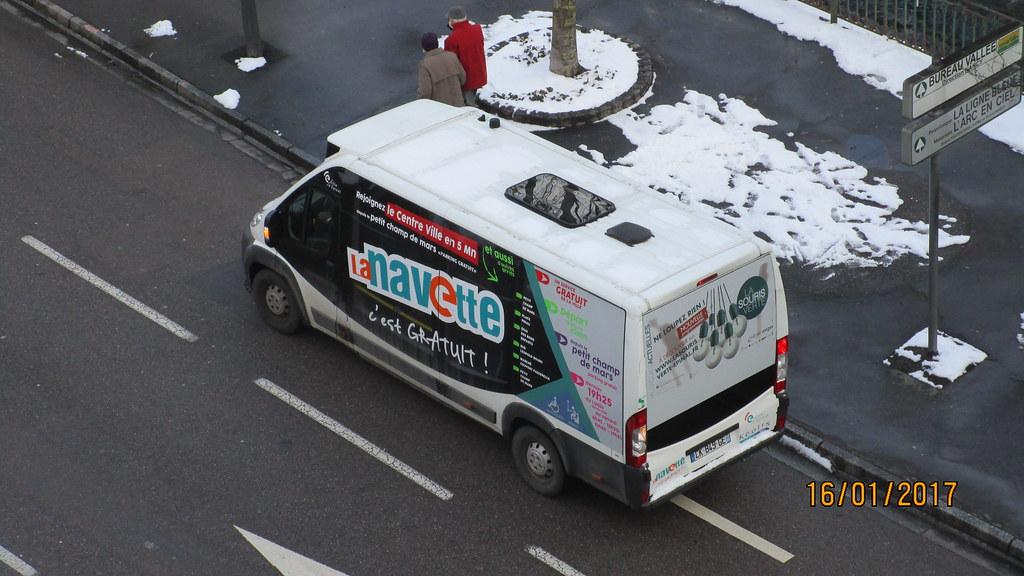 Navette électrique Bluebus - Page 2 32058955760_bbc72d0f52_b