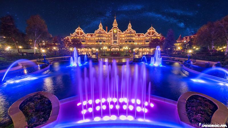 Photos de Disneyland Paris en HDR (High Dynamic Range) ! - Page 37 32160747202_09463d3219_c