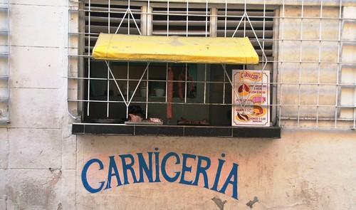 64 La Habana (143)