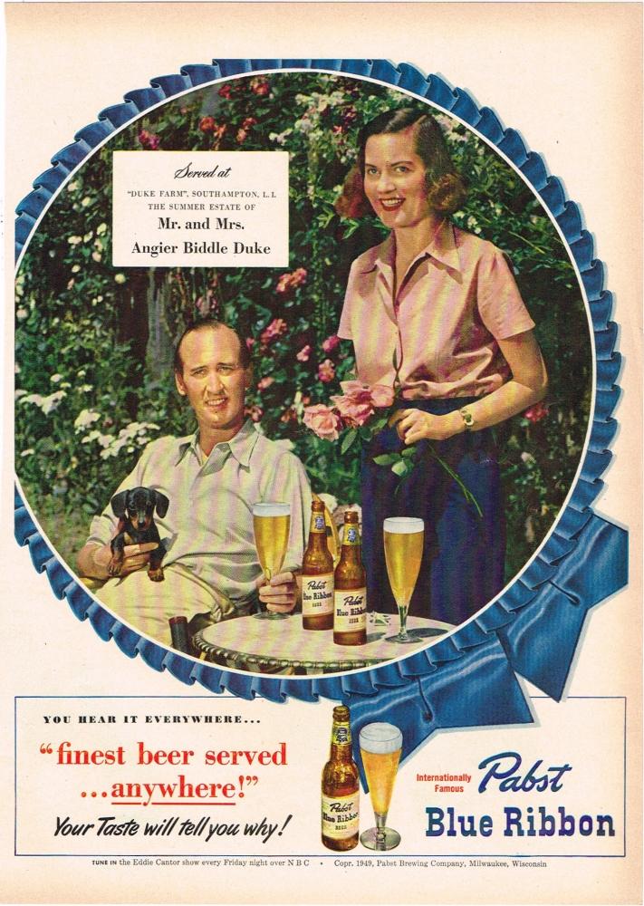 PBR-1949-angier-biddle-duke