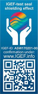 IGEF-Pruefsiegel-ASW-EN