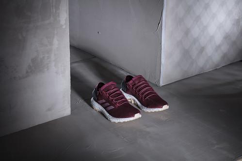 adidas PureBoost 2017