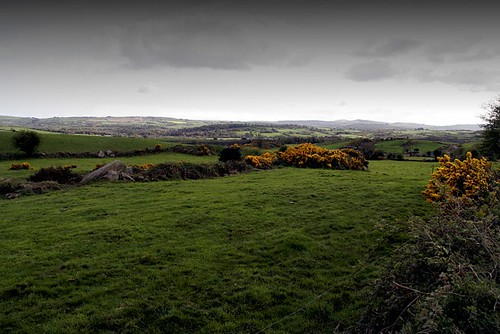 West Cork Landscape | by Donncha Ó Caoimh