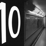 Technically Speaking: Visualizing 10-Reasons For Caution