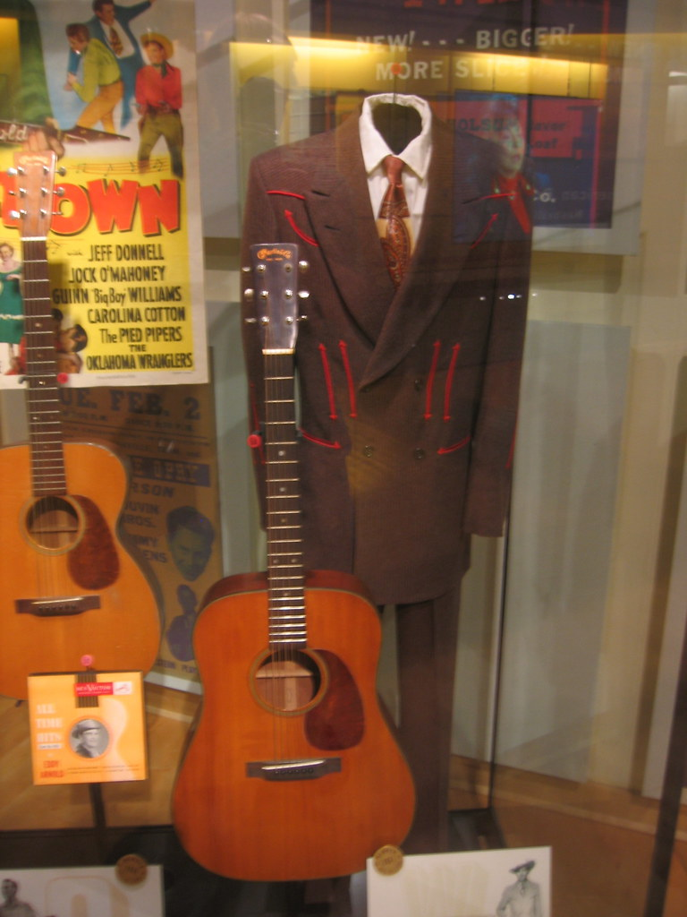 Guitar ab
