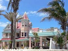 The Southernmost House Grand Hotel and Museum - Key West, Florida | by Lee Edwin Coursey
