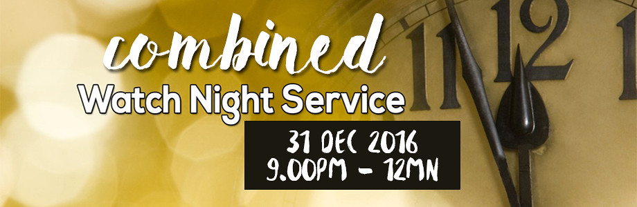 watch night service web