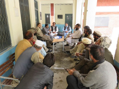 Picture10 | by UNDP Pakistan