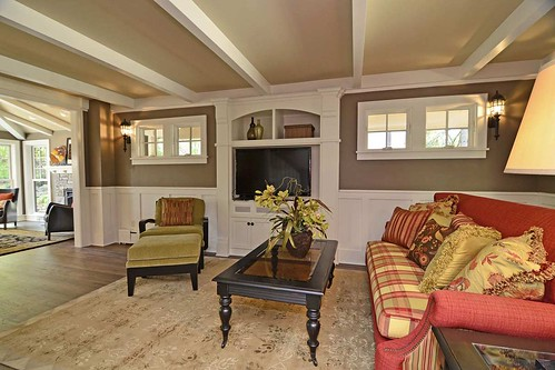 custom living room cabinets feel free to use this image fo flickr. Black Bedroom Furniture Sets. Home Design Ideas