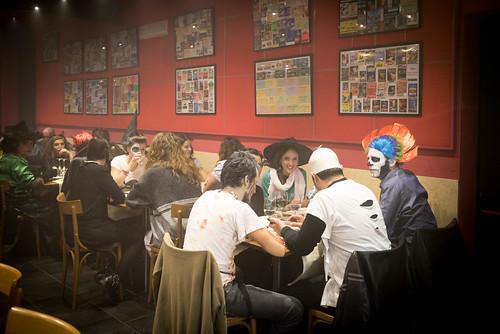 11-2015-10-31 Halloween-DSC_2322.jpg