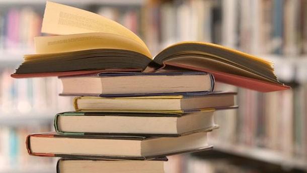 en son çıkan kitaplar