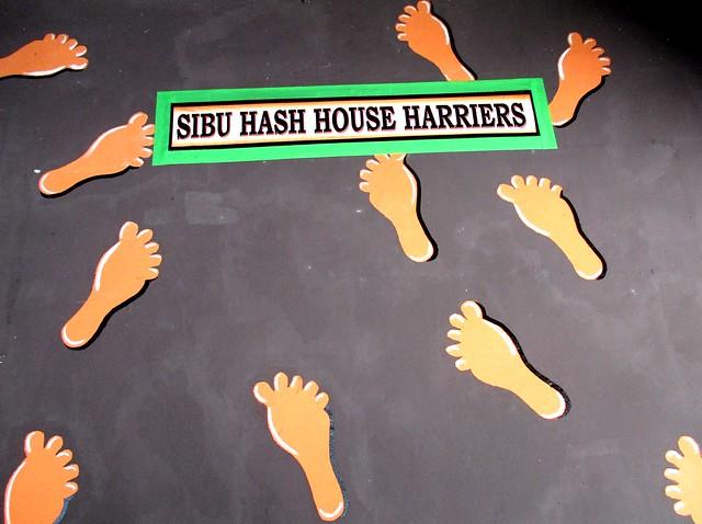 Sibu HHH 2