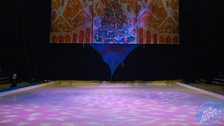 Disney on Ice Singapore