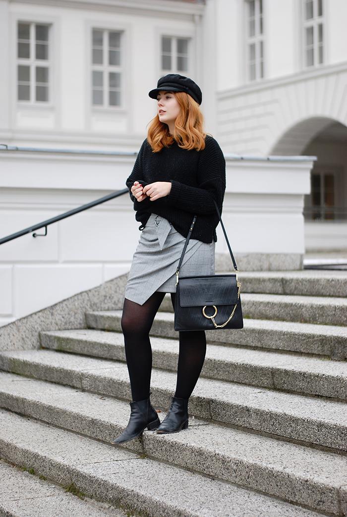 Checked-Skirt-Fashion-Week-7