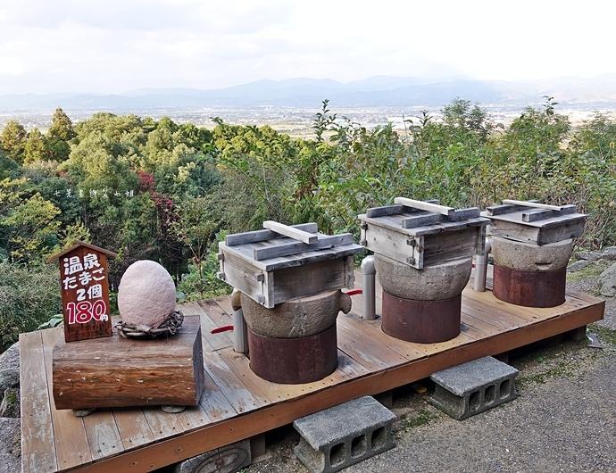 64日本九州自由行 日本威尼斯 柳川遊船  蒸籠鰻魚飯  みのう山荘-若竹屋酒造場