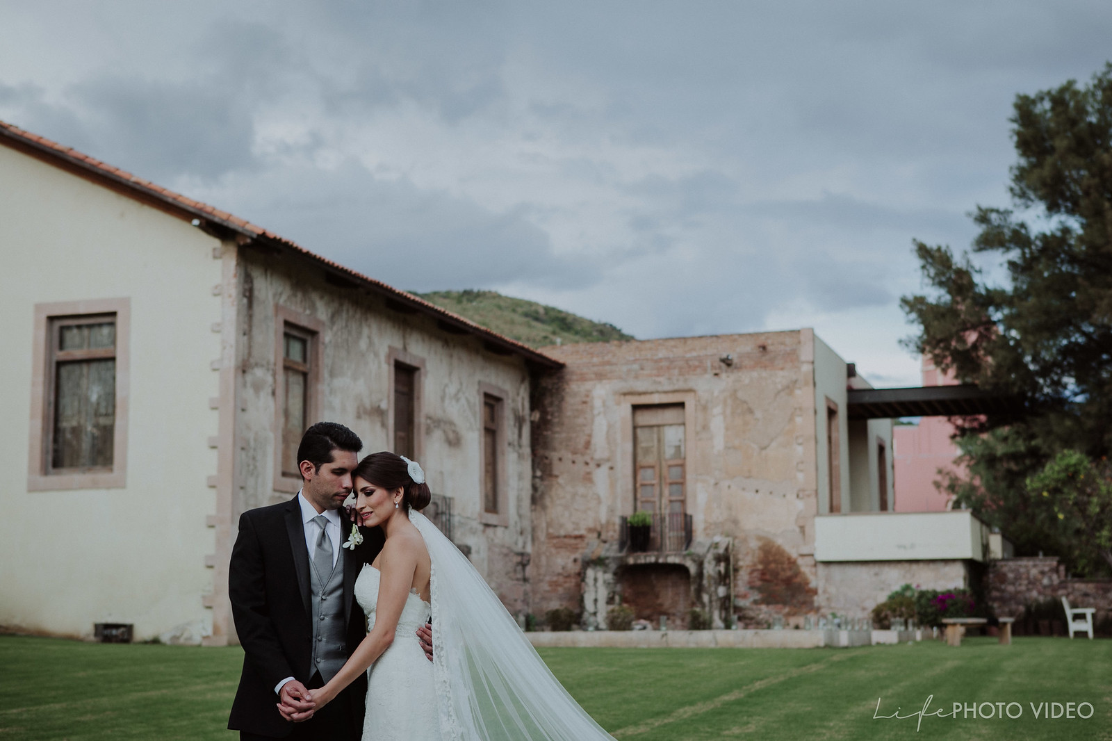 Wedding_Photographer_Guanajuato_0049