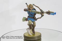 amiiiboU_Zelda-3