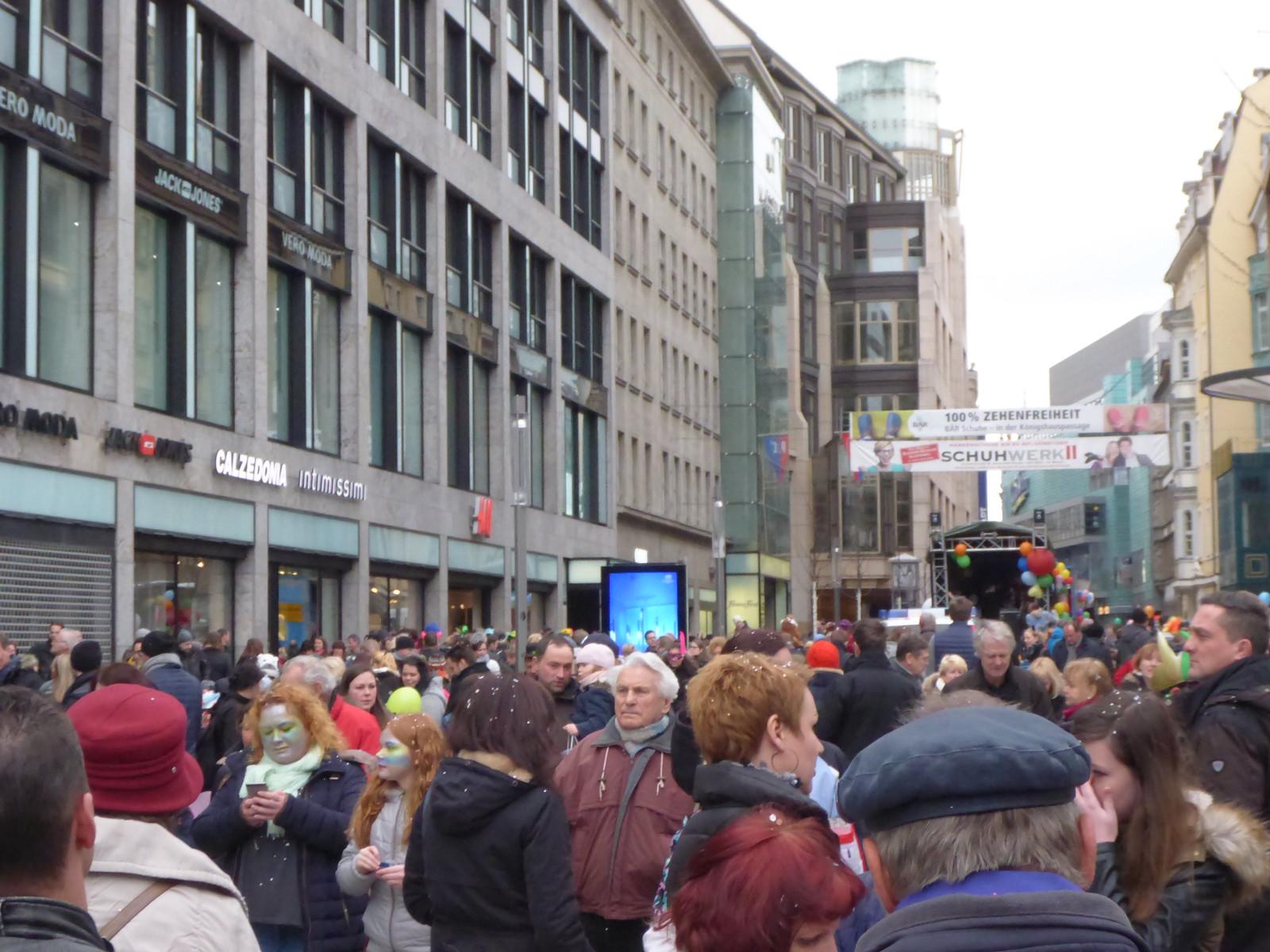 Karnevalsumzug Leipzig 2017 278