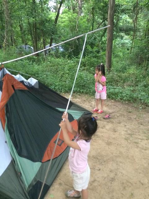 2y3m_camping