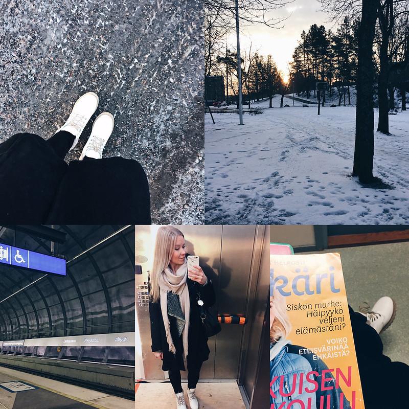 FridayMarchWinterMedi, lentoasema, helsinki-vantaa, suomi, finland, lentokenttä, airport, airport vibes,