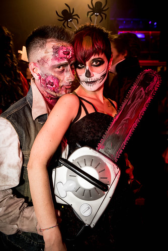 109-2015-10-31 Halloween-DSC_2530.jpg