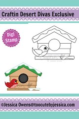 winter_birdhouse_1__16875.1449799029.1280.1280