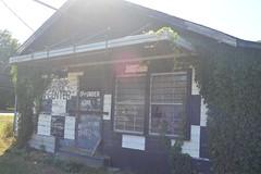 078 Honeybun's Funhouse Teen Center