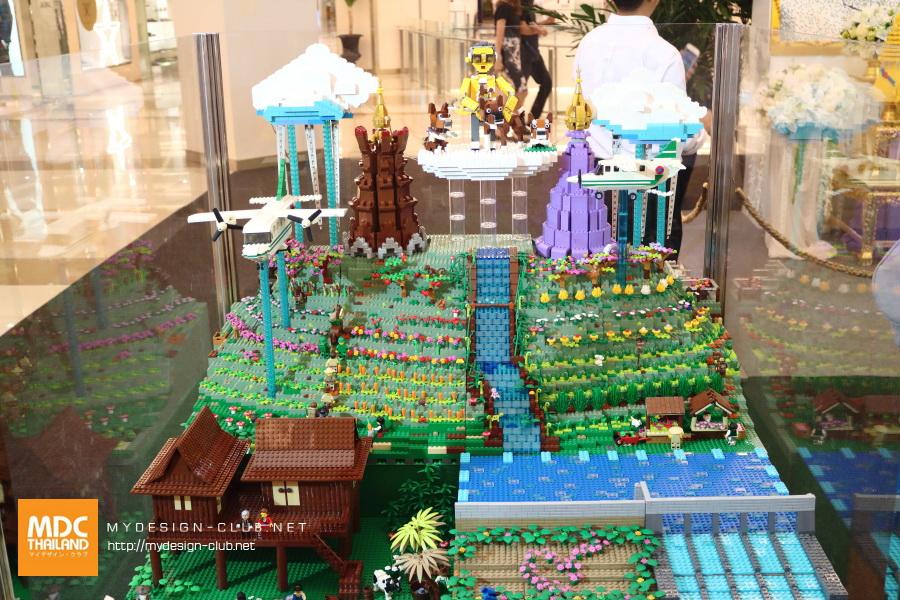 LEGO-2017-48