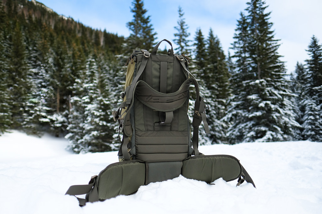 Review: Hill People Gear Qui-Ya – Expedition Pack 32361943773_98cdc2b0d1_b