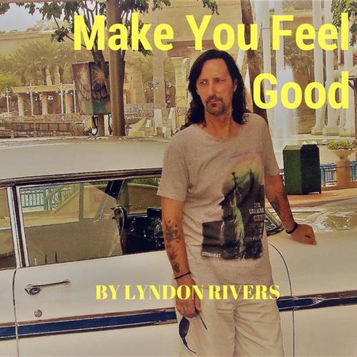 Lyndon-Rivers-MYFG